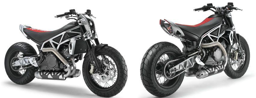 istoriya zarubezhnogo avtoproma  | istoriya motocikletnogo brenda aprilia 6 | История мотоциклетного бренда «Aprilia» | История Aprilia
