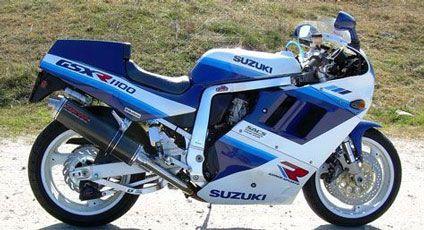 istoriya zarubezhnogo avtoproma  | istoriya yaponskogo brenda suzuki 10 | История японского бренда «Suzuki» | Suzuki