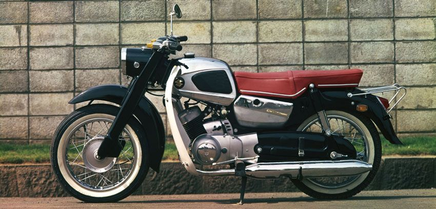 istoriya zarubezhnogo avtoproma  | istoriya yaponskogo brenda suzuki 3 | История японского бренда «Suzuki» | Suzuki