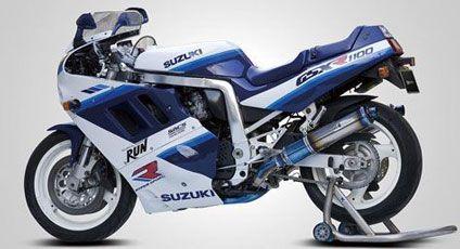 istoriya zarubezhnogo avtoproma  | istoriya yaponskogo brenda suzuki 9 | История японского бренда «Suzuki» | Suzuki