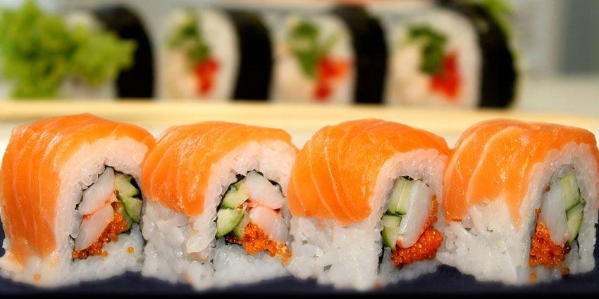 kulinariya  | kak prigotovit sushi rolly doma 1 | Как приготовить суши роллы дома | Суши роллы