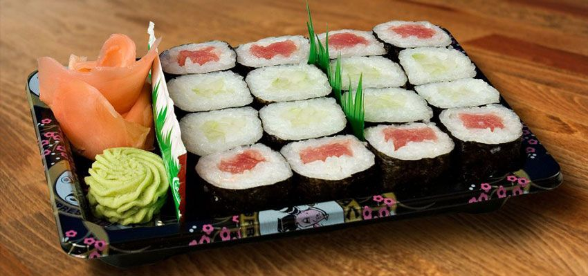 kulinariya  | kak prigotovit sushi rolly doma 3 | Как приготовить суши роллы дома | Суши роллы