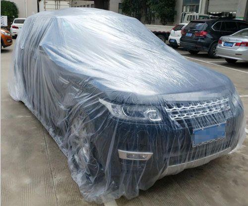 praktika  | kak uberech avtomobil ot zhary 2 | Как уберечь автомобиль от жары летом | Подготовка авто
