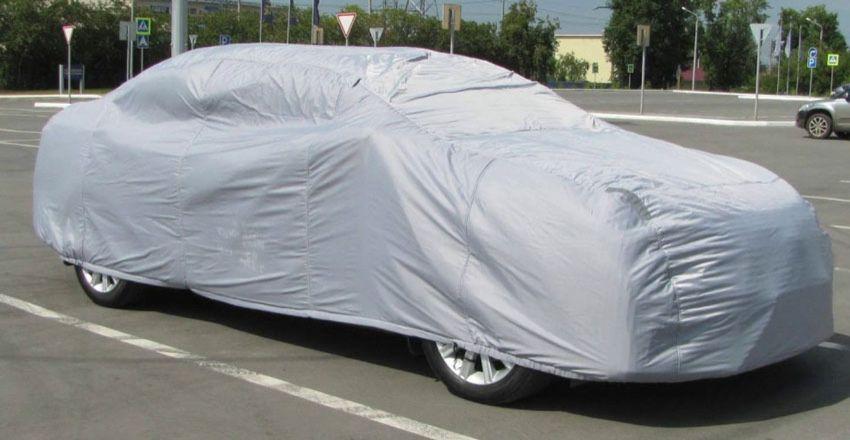 praktika  | kak uberech avtomobil ot zhary 4 | Как уберечь автомобиль от жары летом | Подготовка авто