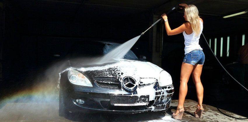 praktika  | kak uberech avtomobil ot zhary 6 | Как уберечь автомобиль от жары летом | Подготовка авто