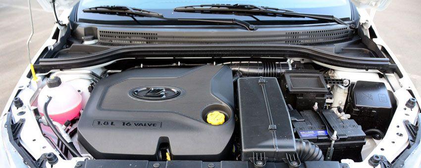 sedan lada  | lada vesta kross test drayv 5 | Лада Веста Кросс (Lada Vesta Cross) тест драйв | Тест драйв Лада Лада Веста Кросс