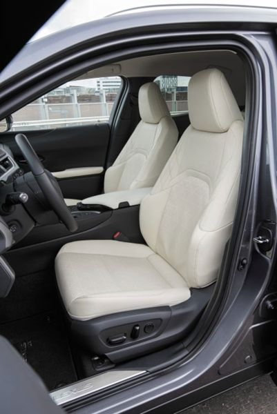 krossovery lexus  | lexus ux test drayv 4 | Lexus UX (Лексус ЮИкс) тест драйв | Тест драйв Lexus Lexus UX