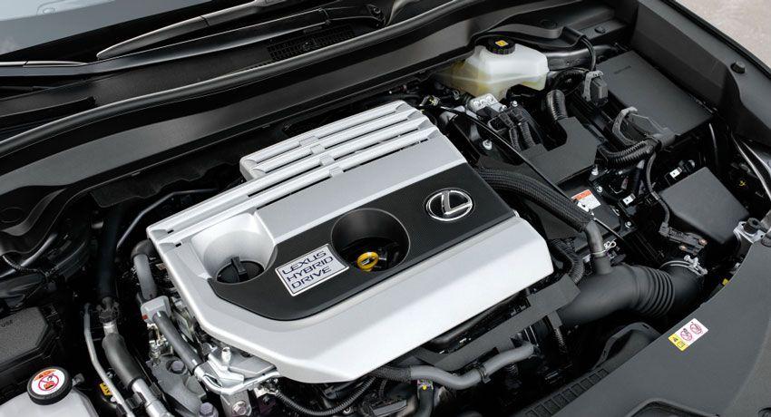 krossovery lexus  | lexus ux test drayv 9 | Lexus UX (Лексус ЮИкс) тест драйв | Тест драйв Lexus Lexus UX