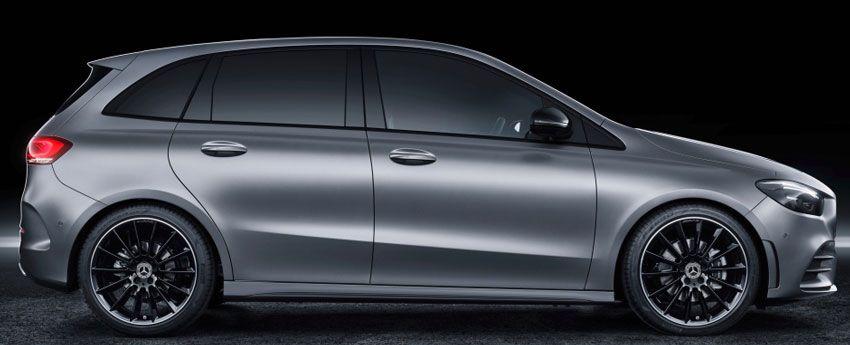 khyechbek mercedes benz  | mercedes benz b klassa test drayv 2 | Mercedes Benz B класса (Мерседес Бенц Б класса) тест драйв | Тест драйв Mercedes Benz Mercedes Benz B