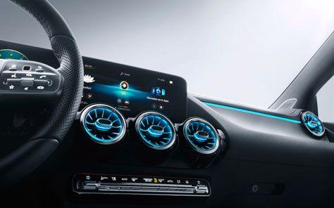 khyechbek mercedes benz  | mercedes benz b klassa test drayv 6 | Mercedes Benz B класса (Мерседес Бенц Б класса) тест драйв | Тест драйв Mercedes Benz Mercedes Benz B