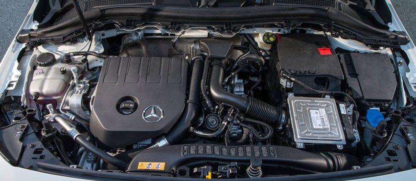 khyechbek mercedes benz  | mercedes benz b klassa test drayv 8 | Mercedes Benz B класса (Мерседес Бенц Б класса) тест драйв | Тест драйв Mercedes Benz Mercedes Benz B