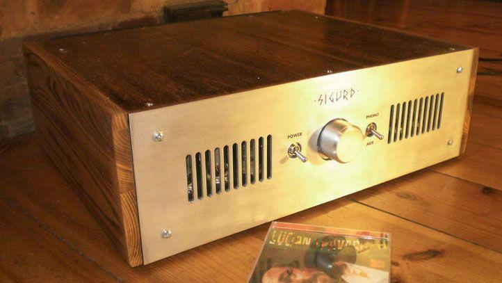 audiofiliya  | nachalo audiofilii 2 | Начало Аудиофилии | Начало Аудиофилии