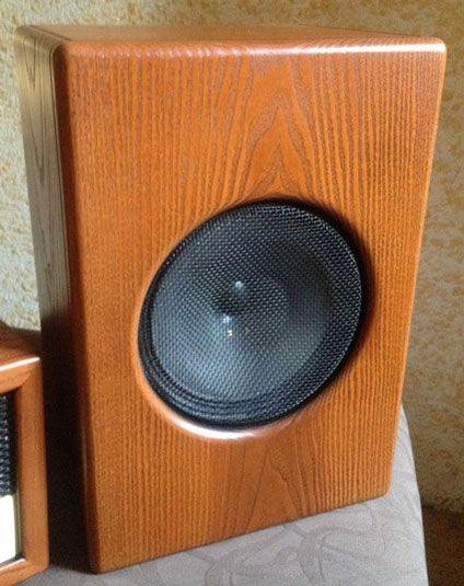 audiofiliya  | nachalo audiofilii 5 1 | Начало Аудиофилии | Начало Аудиофилии