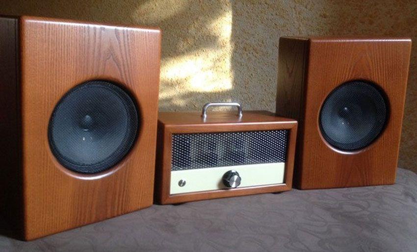 audiofiliya  | nachalo audiofilii 6 | Начало Аудиофилии | Начало Аудиофилии