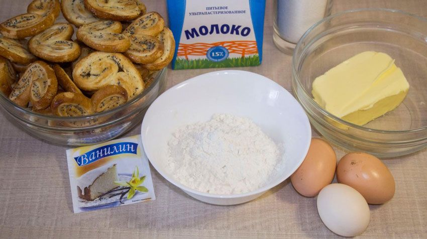 kulinariya    pesochnoe testo 2   Песочное тесто   Выпечка