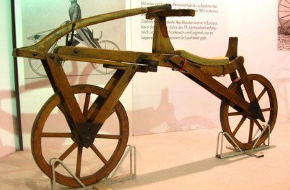 moto  | raznovidnosti gorno velosipednoga 1 | Разновидности горно велосипедного спорта |