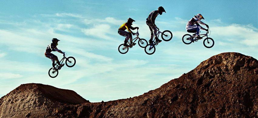 moto  | raznovidnosti gorno velosipednoga 10 | Разновидности горно велосипедного спорта |