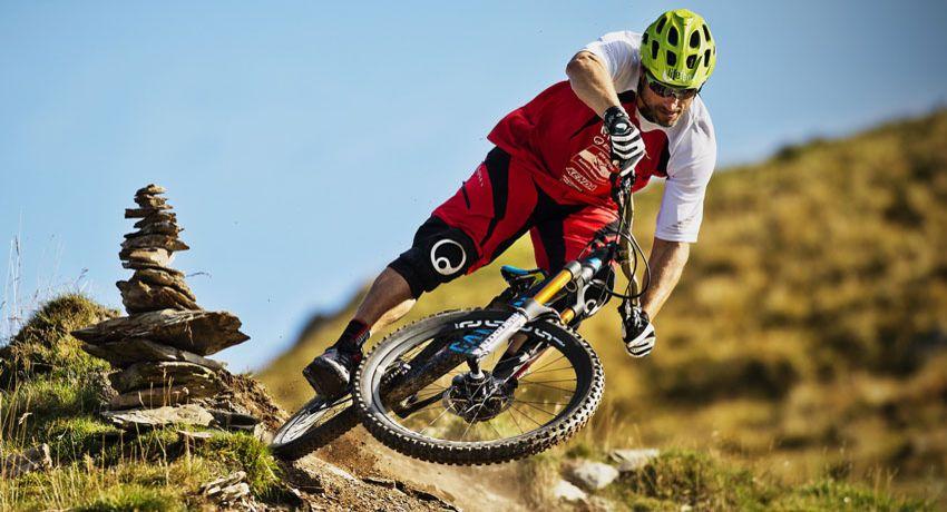 moto  | raznovidnosti gorno velosipednoga 3 | Разновидности горно велосипедного спорта |