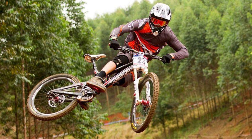moto  | raznovidnosti gorno velosipednoga 4 | Разновидности горно велосипедного спорта |
