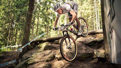 moto  | raznovidnosti gorno velosipednoga 5 | Разновидности горно велосипедного спорта |