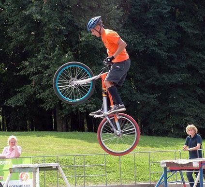 moto  | raznovidnosti gorno velosipednoga 7 | Разновидности горно велосипедного спорта |