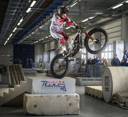 moto  | raznovidnosti gorno velosipednoga 8 | Разновидности горно велосипедного спорта |