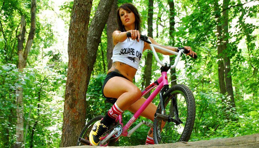moto  | raznovidnosti gorno velosipednoga 9 | Разновидности горно велосипедного спорта |