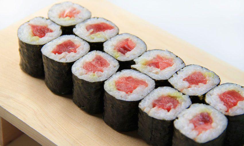 kulinariya  | recepty sushi kak pigotovit doma 3 | Рецепты суши как пиготовить дома | Суши роллы