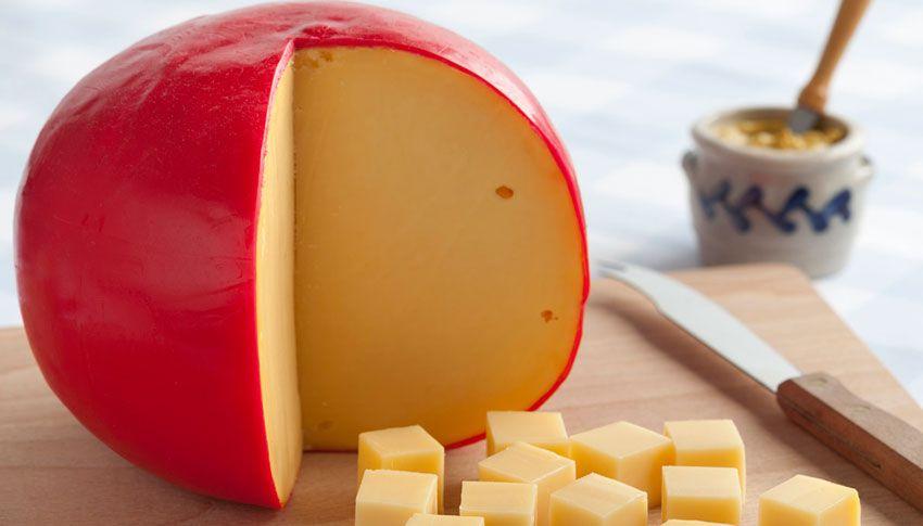 kulinariya  | samye volshebnye sorta syra 1 | Самые волшебные сорта сыра |