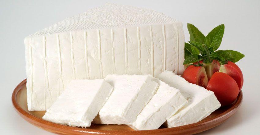 kulinariya  | samye volshebnye sorta syra 10 | Самые волшебные сорта сыра |