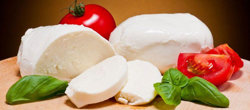 kulinariya  | samye volshebnye sorta syra 11 | Самые волшебные сорта сыра |