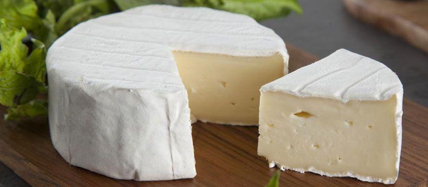 kulinariya  | samye volshebnye sorta syra 12 | Самые волшебные сорта сыра |