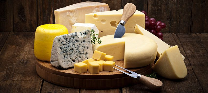 kulinariya  | samye volshebnye sorta syra 13 | Самые волшебные сорта сыра |