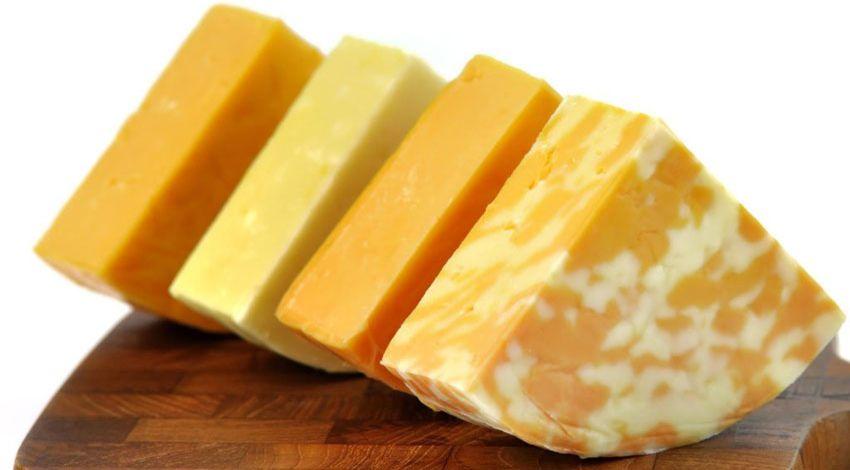 kulinariya  | samye volshebnye sorta syra 2 | Самые волшебные сорта сыра |
