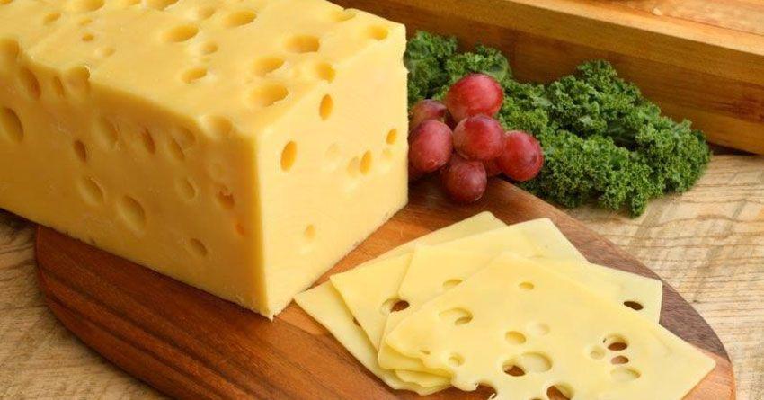 kulinariya  | samye volshebnye sorta syra 3 | Самые волшебные сорта сыра |