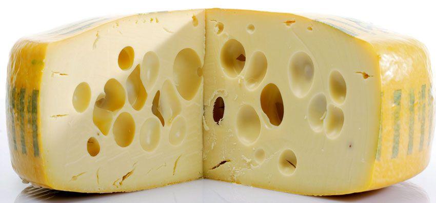 kulinariya  | samye volshebnye sorta syra 4 | Самые волшебные сорта сыра |