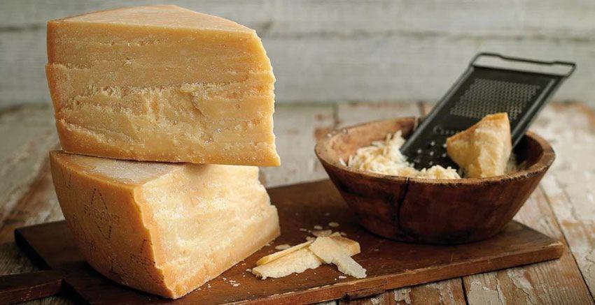 kulinariya  | samye volshebnye sorta syra 5 | Самые волшебные сорта сыра |
