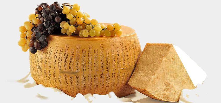 kulinariya  | samye volshebnye sorta syra 6 | Самые волшебные сорта сыра |