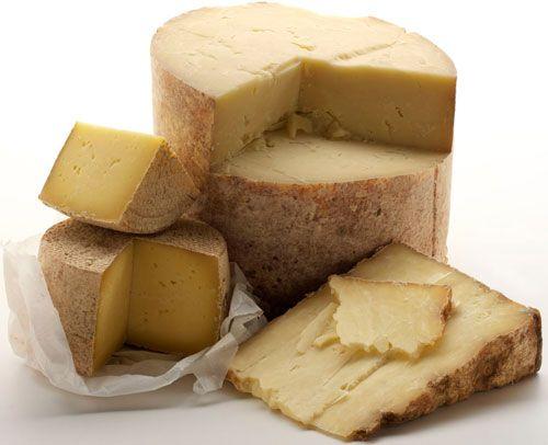 kulinariya  | samye volshebnye sorta syra 7 | Самые волшебные сорта сыра |