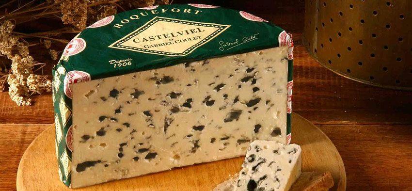 kulinariya  | samye volshebnye sorta syra 8 | Самые волшебные сорта сыра |