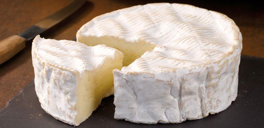 kulinariya  | samye volshebnye sorta syra 9 | Самые волшебные сорта сыра |