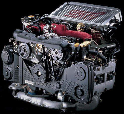 sedan subaru  | subaru sti s209 obzor 6 | Subaru STI S209 (Субару СТИ С209) обзор | Subaru STI S209