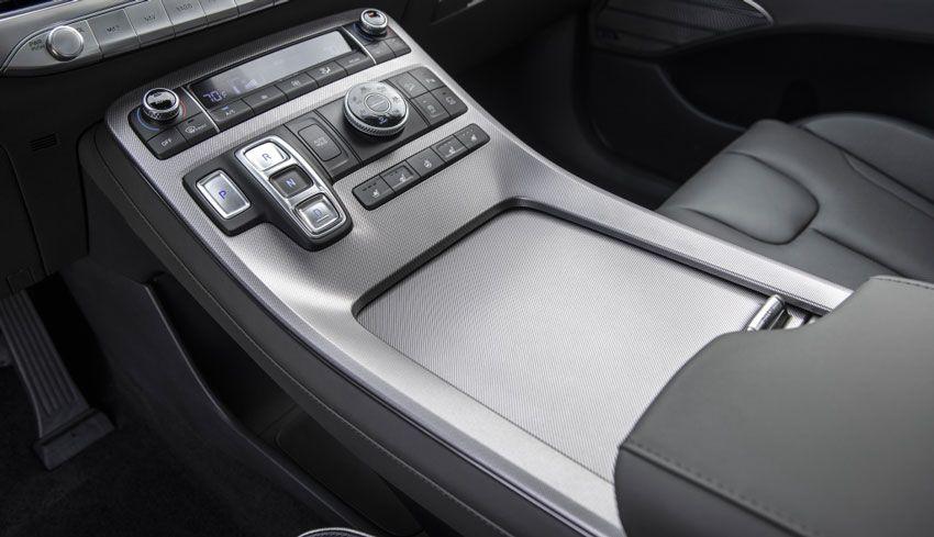 krossovery hyundai  | test drayv hyundai palisade 12 | Hyundai Palisade (Хендай Палисад) тест драйв | Тест драйв Hyundai Hyundai Palisade