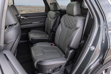 krossovery hyundai  | test drayv hyundai palisade 5 | Hyundai Palisade (Хендай Палисад) тест драйв | Тест драйв Hyundai Hyundai Palisade