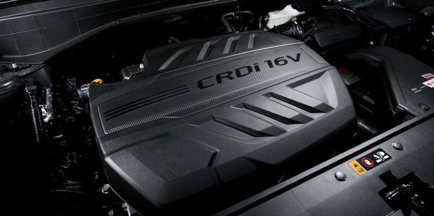 krossovery hyundai  | test drayv hyundai palisade 9 | Hyundai Palisade (Хендай Палисад) тест драйв | Тест драйв Hyundai Hyundai Palisade