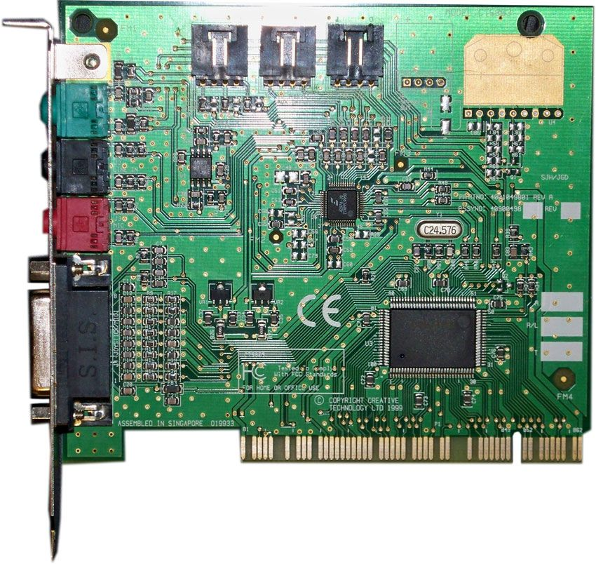 audiofiliya  | testdrayv retro audiokart111 | Тестдрайв ретро аудиокарт | Аудиокарты
