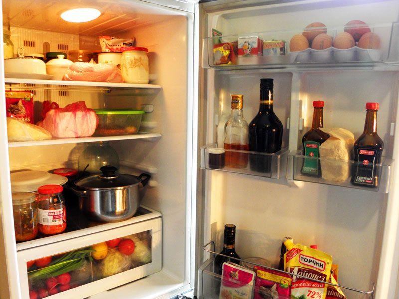 kulinariya  | vitaminy ryadom dazhe zimoy 1 | Витамины рядом даже зимой | Салаты