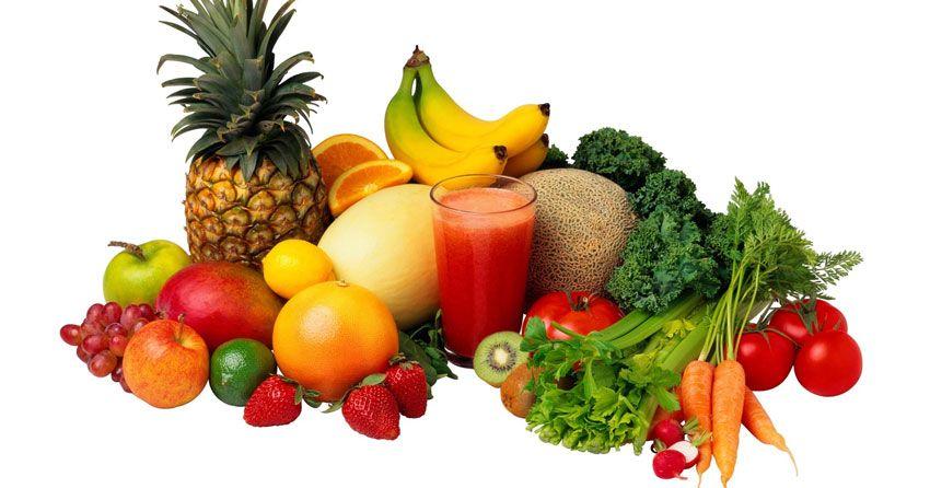 kulinariya  | vitaminy ryadom dazhe zimoy 3 | Витамины рядом даже зимой | Салаты
