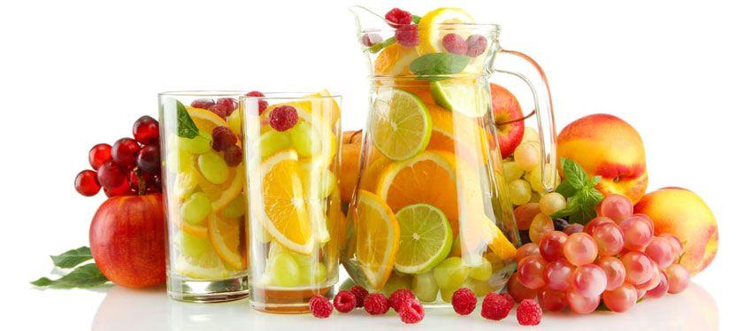 kulinariya  | vitaminy ryadom dazhe zimoy 4 | Витамины рядом даже зимой | Салаты