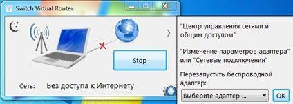 audiofiliya  | vosproizvodim audiofayly5 | Музыкальный компьютер | lossless